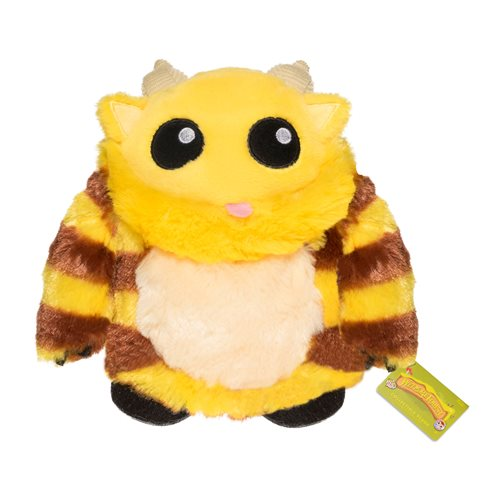 Wetmore Forest Tumblebee Jumbo Pop! Plush