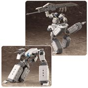 Frame Arms Gigantic Arms Movable Crawler Plastic Model Kit