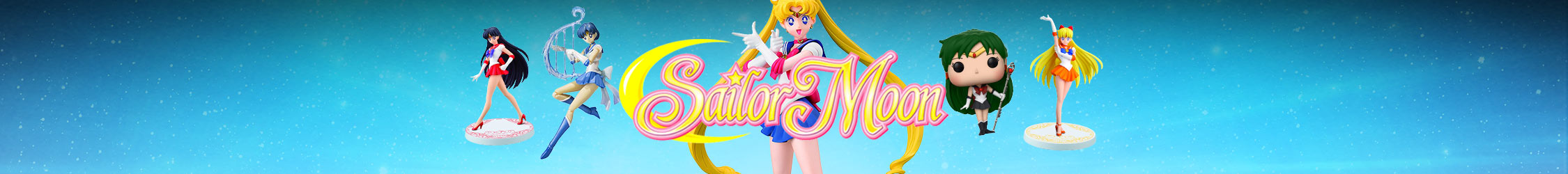 6d49e49c59d Sailor Moon is a media franchise created by manga artist Naoko Takeuchi. Sailor  Moon redefined the magical-girl genre