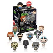 Science Fiction Pint Size Heroes Mini-Figure Random 6-Pack