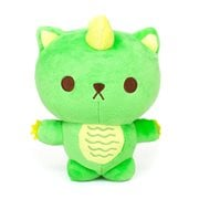 Boomu Kaiju Kitties Plush