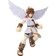 Kid Icarus: Uprising Pit Figma Action Figure - ReRun