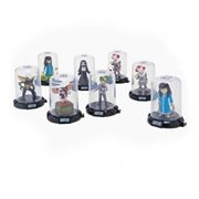 Horror Domez Series 1 Mini-Figures Blind Box