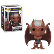 Gargoyles Brooklyn Pop! Vinyl Figure