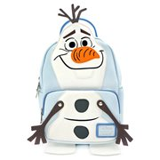 Frozen Olaf Mini Backpack