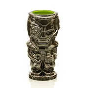 Star Trek: The Next Generation The Borg 14 oz. Geeki Tikis Mug