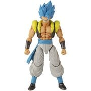 Dragon Ball Stars Gogeta Action Figure