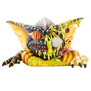 Gremlins Melting Stripe Mondoid Vinyl Figure