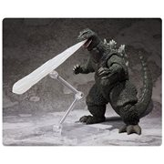 King Kong vs. Godzilla 1962 Godzilla SH MonsterArts Action Figure