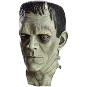 Universal Monsters Frankenstein Overhead Mask