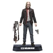 The Walking Dead Dwight 7-Inch Action Figure