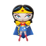 DC Comics The World of Miss Mindy Wonder Woman Vinyl Figure