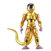 Dragon Ball Super Evolve Golden Frieza 5-Inch Action Figure
