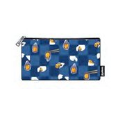 Gudetama Lazy Egg Chopsticks Nylon Pouch