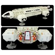 Space 1999 Eagle Transporter 1:48 Scale Model Kit