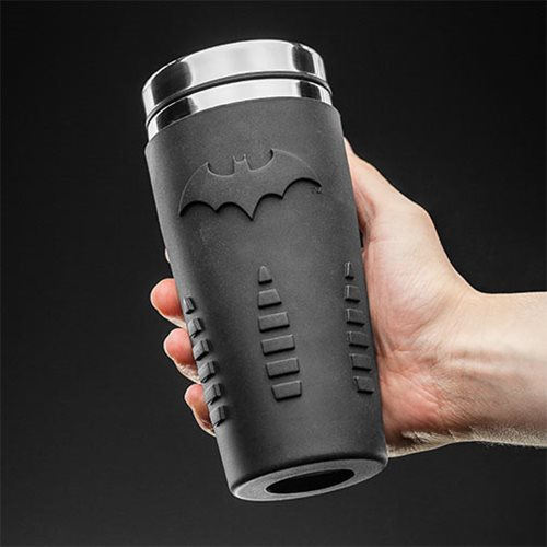 Batman 16 oz. Travel Mug