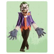 Batman Joker Creature Reacher