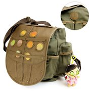 BioShock Big Daddy Backpack