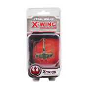 Star Wars X-Wing Game X-Wing Expansion Pack