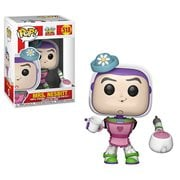 Toy Story Mrs. Nesbit Pop! Vinyl Figure #518