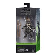 Star Wars The Black Series Teebo the Ewok 6-Inch Action Figure, Not Mint