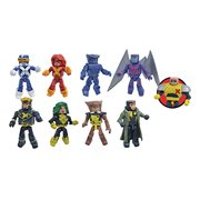 Marvel Minimates Series 78 Mini-Figure 2-Pack Set
