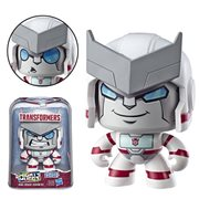 Transformers Mighty Muggs Autobot Ratchet Action Figure - Entertainment Earth Exclusive