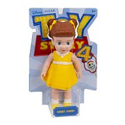 Toy Story 4 Gabby Gabby Basic 7-Inch Action Figure
