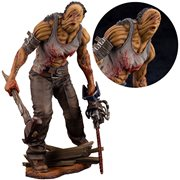 Dead by Daylight The Hillbilly Statue