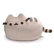 Pusheen the Cat Super Jumbo 41-Inch Plush