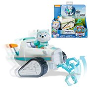 Paw Patrol Vehicle Snowblower with Everest