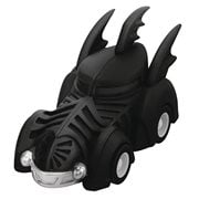 Batman Forever 1995 Movie Batmobile 80th Anniversary Pull Back Vehicle