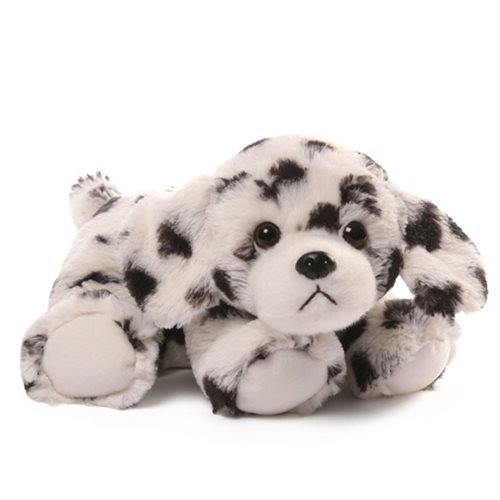 Pippi Dalmatian Dog 11-Inch Plush
