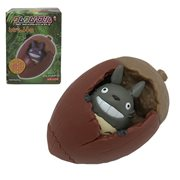My Neighbor Totoro Totoro and Acorn Mini 3D Puzzle