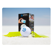 Sphero App-Enabled Toy