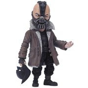 Batman The Dark Knight Rises Bane Deformed Action Figure