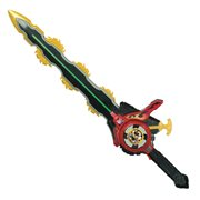 Power Rangers Ninja Steel Ultra Battle Gear Case