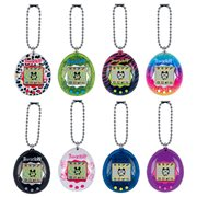 Tamagotchi Classic Digital Pet Wave 1 Case
