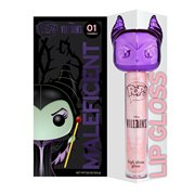 Disney Villains Maleficent (Purple) Pop! Lip Gloss