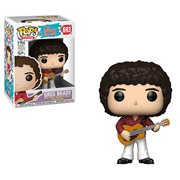 The Brady Bunch Greg Brady Pop! Vinyl Figure #693