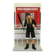 Mallrats Select Jay Series 1 Action Figure
