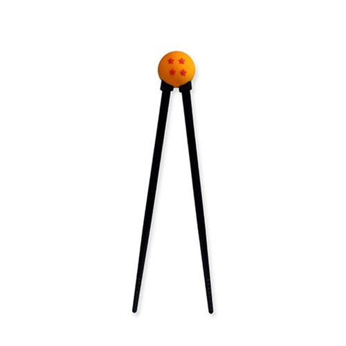 Dragon Ball Super Dragon Ball Chopsticks