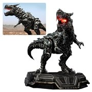 Transformers: Age of Extinction Grimlock Statue