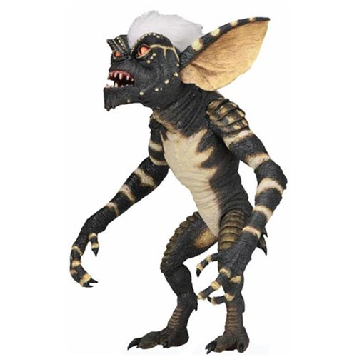 Gremlins Ultimate Stripe 7-Inch Scale Action Figure