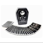 Walt Disney Archives Collection Nightmare Before Christmas Notecards Set