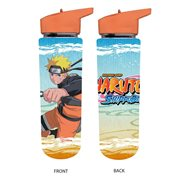 Naruto Shippuden Water Bottle
