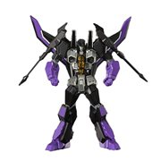 Transformers Skywarp Furai Model Kit
