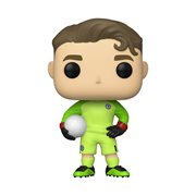 Football Chelsea Kepa Arrizabalaga Pop! Vinyl Figure