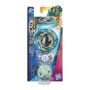 Beyblade Burst Rise Hyper Sphere Tops Wave 2 Set