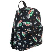 a82218765ae Friends Central Perk Backpack